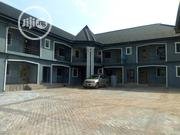 2 Bedroom Apartment For Rent. | Houses & Apartments For Rent for sale in Edo State, Ikpoba-Okha