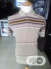 Casual T-Shirt | Clothing for sale in Lagos State, Surulere