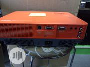 Sanyo Projector | TV & DVD Equipment for sale in Abuja (FCT) State, Wuse