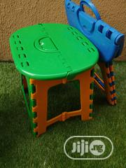 Stool For School In Nigeria | Children's Furniture for sale in Lagos State, Ikeja