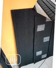 Original Gerard New Zealand Stone Coated Tiles Nosen | Building Materials for sale in Lagos State, Egbe Idimu