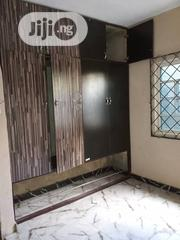 2 Bedroom Flat For Rent. | Houses & Apartments For Rent for sale in Edo State, Ikpoba-Okha