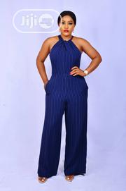 Jumpsuit With a Difference | Clothing for sale in Lagos State, Lagos Island