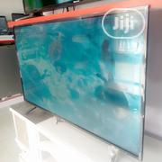 HISENSE 43inch Television   TV & DVD Equipment for sale in Lagos State, Surulere