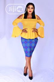 Skirt and Top | Clothing for sale in Lagos State, Lagos Island