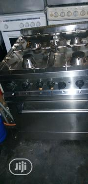 Industrial Gas Cooker And Oven | Restaurant & Catering Equipment for sale in Lagos State, Amuwo-Odofin