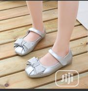 Girl Shoes | Children's Shoes for sale in Lagos State, Ibeju