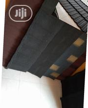 Nosen 0.5 Gerard New Zealand Stone Coated Tiles | Building Materials for sale in Lagos State, Ikorodu