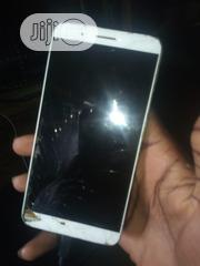 Huawei Premia 4G M931 32 GB White | Mobile Phones for sale in Lagos State, Agege
