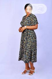 Shifon Dress | Clothing for sale in Lagos State, Lagos Island