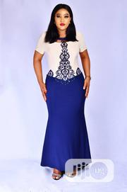 Luxury Dinner Gown | Clothing for sale in Lagos State, Lagos Island