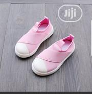Children Sport Shoes | Children's Shoes for sale in Lagos State, Ibeju