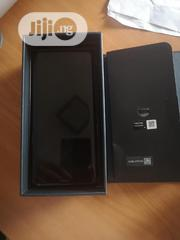 New Samsung Galaxy S9 64 GB Black | Mobile Phones for sale in Lagos State, Ipaja