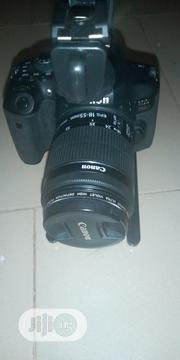 Rent a DSLR Camera   Photo & Video Cameras for sale in Oyo State, Ibadan North