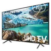 "Samsung Smart 65"" Inches Full HD TV. Internet 