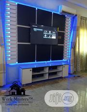 Ultra Modern Television Stand | Furniture for sale in Abia State, Umuahia South