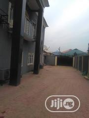 3, 2 1 Bedroom Apartments (Self Contain - All Rooms En-Suite) | Houses & Apartments For Rent for sale in Lagos State, Ajah