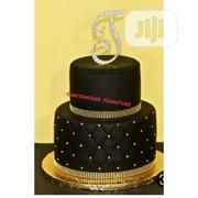 Event Decoration, Cakes, Pastries, Cocktails And More | Party, Catering & Event Services for sale in Imo State, Owerri