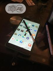 Samsung Galaxy Note 4 32 GB Black | Mobile Phones for sale in Lagos State, Lagos Mainland