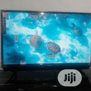 POLYSTAR 32inch   TV & DVD Equipment for sale in Lagos State, Surulere