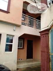 2 Bedroom Flat At Arepo Via Ojodu | Houses & Apartments For Rent for sale in Lagos State, Ojodu