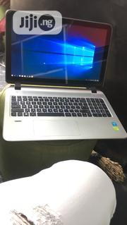Laptop HP Envy 15 12GB Intel Core i7 HDD 1T   Laptops & Computers for sale in Rivers State, Ikwerre