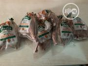 Barbik Premium Whole Chicken | Meals & Drinks for sale in Lagos State, Lekki Phase 1
