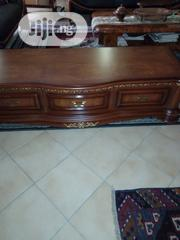TV Stand 5ft | Furniture for sale in Abuja (FCT) State, Garki I