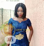 Bob Braided Wig | Hair Beauty for sale in Lagos State, Ajah