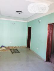 2 Bedroom Flat At Omole Phase 2   Houses & Apartments For Rent for sale in Lagos State, Ikeja