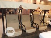 Relaxing Chair by 3.   Furniture for sale in Lagos State, Ojo