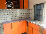 2 Bedroom Flat At Opic Via Lagos Mainland | Houses & Apartments For Rent for sale in Lagos State, Lagos Mainland