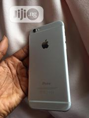 Apple iPhone 6 16 GB Gray | Mobile Phones for sale in Oyo State, Akinyele