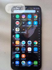Infinix Smart 3 Plus 32 GB Black | Mobile Phones for sale in Lagos State, Yaba