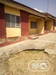 3 Bedroom Twin Flat At Fatokun Area, Moniya Ibadan | Houses & Apartments For Sale for sale in Oyo State, Akinyele