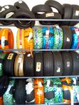 Brand New Tyres | Vehicle Parts & Accessories for sale in Gudu, Abuja (FCT) State, Nigeria