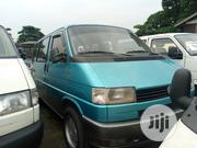 Volkswagen Commercial 1998 | Cars for sale in Lagos State, Apapa