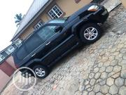 Lexus GX 470 Sport Utility 2005 Black | Cars for sale in Ogun State, Ijebu Ode