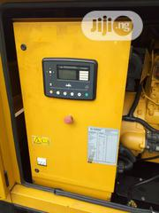 33kva Mantrac Cat | Electrical Equipments for sale in Lagos State, Lagos Mainland