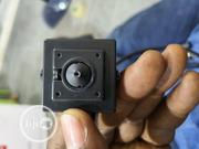 Mini Spy Camera | Security & Surveillance for sale in Lagos State, Ikeja