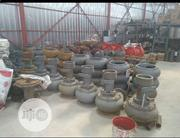 Dredging Equipment For Sale | Manufacturing Materials & Tools for sale in Lagos State, Ikorodu