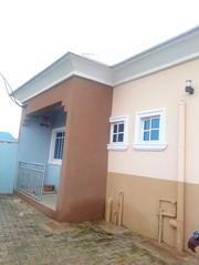 3 Bedroom Flat Magboro Near Arepo | Houses & Apartments For Rent for sale in Ogun State, Obafemi-Owode