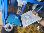 Laptop HP Pavilion 13 8GB Intel Core i3 SSD 128GB | Laptops & Computers for sale in Lagos State, Ikeja