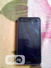 Infinix Hot 5 Lite 8 GB Gold | Mobile Phones for sale in Lagos State, Ikotun/Igando