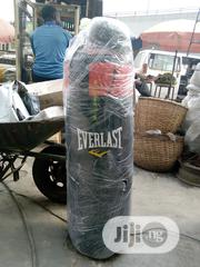 Punching Bag | Sports Equipment for sale in Lagos State, Lagos Mainland