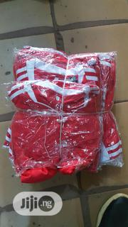 Set Of Jersey. | Sports Equipment for sale in Lagos State, Lekki Phase 2