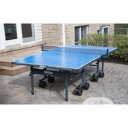 Outdoor Water-Resistant Table Tennis (Passion) | Sports Equipment for sale in Lagos State, Ikoyi