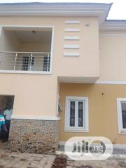 3 Bedroom Duplex At Forthright Garden Arepo Via Berger | Houses & Apartments For Rent for sale in Lagos State, Ojodu