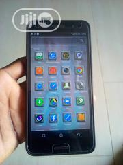 Infinix Hot 5 16 GB   Mobile Phones for sale in Osun State, Osogbo