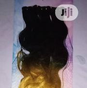 Ombre Body Wave Hair | Hair Beauty for sale in Lagos State, Yaba